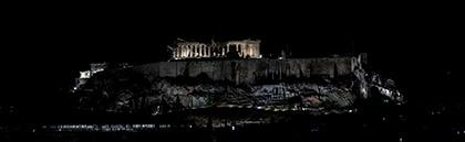 Acropolis_Athens